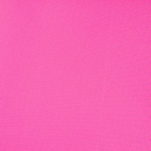 ТКАНЬ CAN CAN FUCSIA